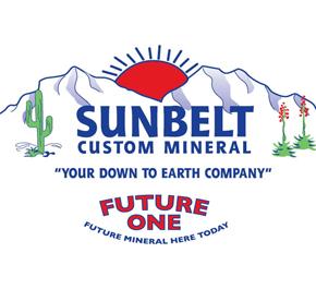 Sunbelt Custom Mineral, LLC